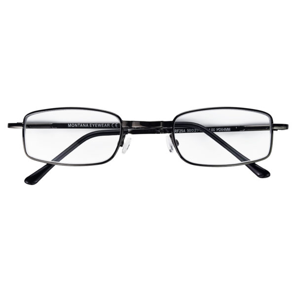 Folding Reading Glasses uk