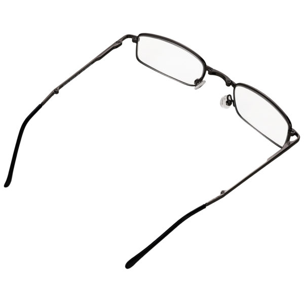 Compact Reading Glasses UK