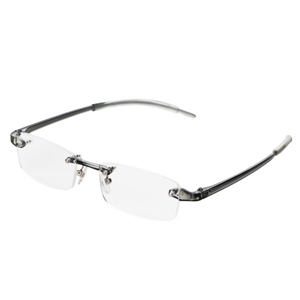 Memo Flex Reading Glasses
