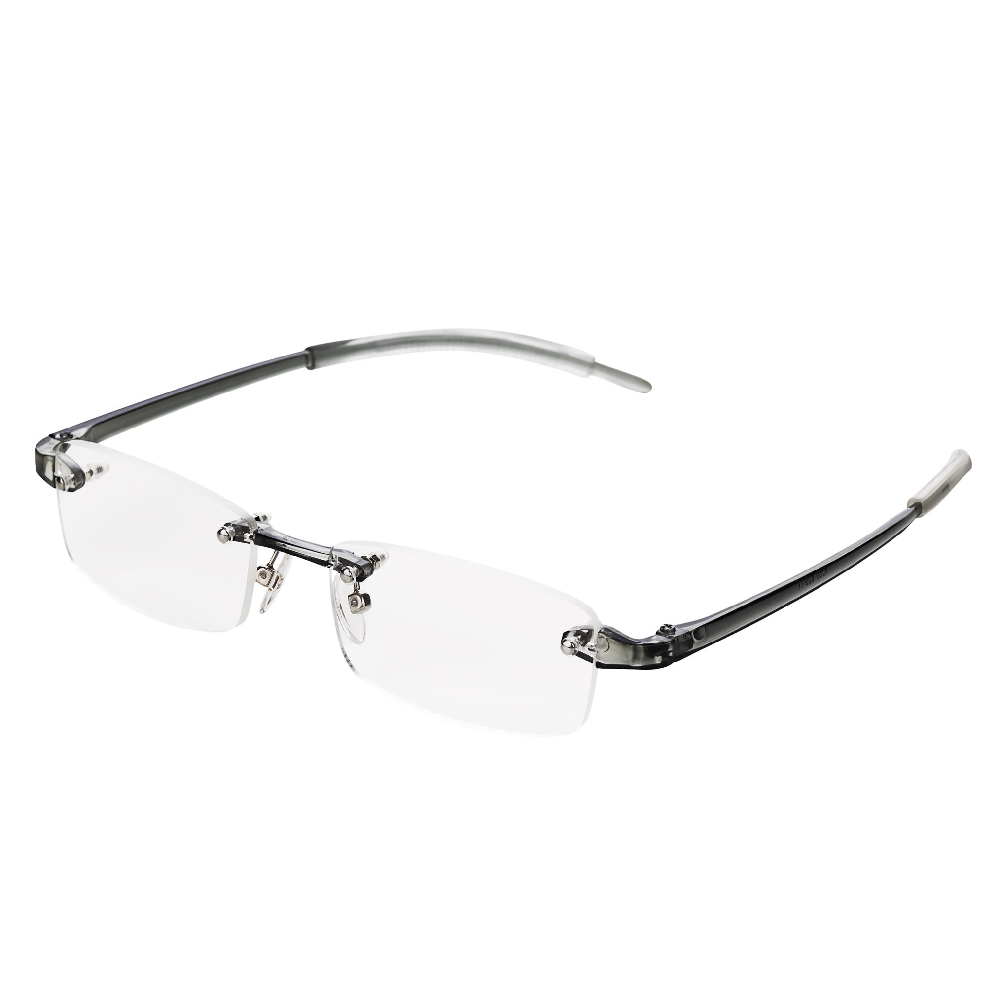 4af6bca9f5 Memoflex Reading Glasses