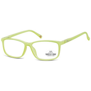 LIME   (Green)