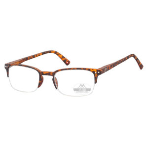5TH AVENUE | (Tortoiseshell)