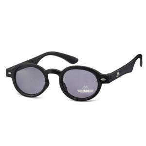 HEAT WAVE | (Reading Sunglasses)