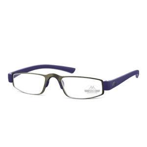 OPERA | (Purple)