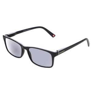 CLARK | (Reading Sunglasses)