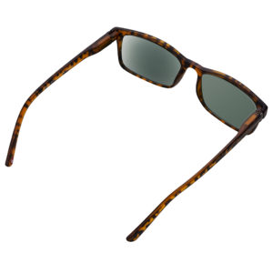 VIP | (Reading Sunglasses)