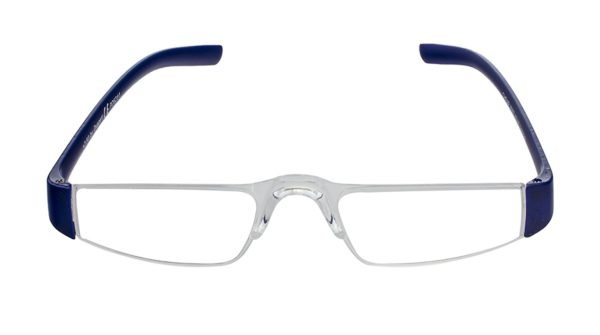SMALL READING GLASSES