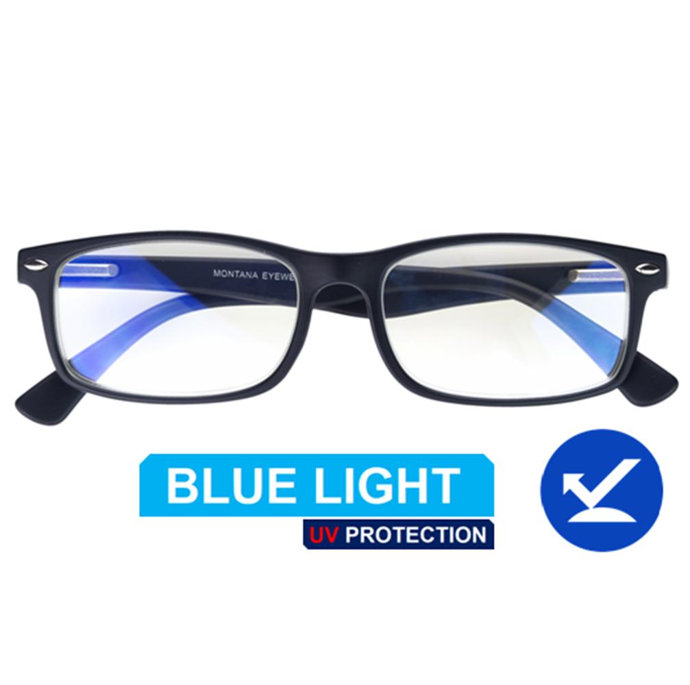 fd1955ce1b8 BLUE LIGHT GLASSES UK   UV Blocking Protection  Buy Online NOW
