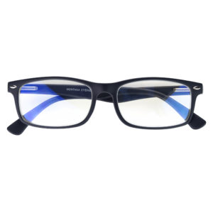 COMPUTER GLASSES | (Black)