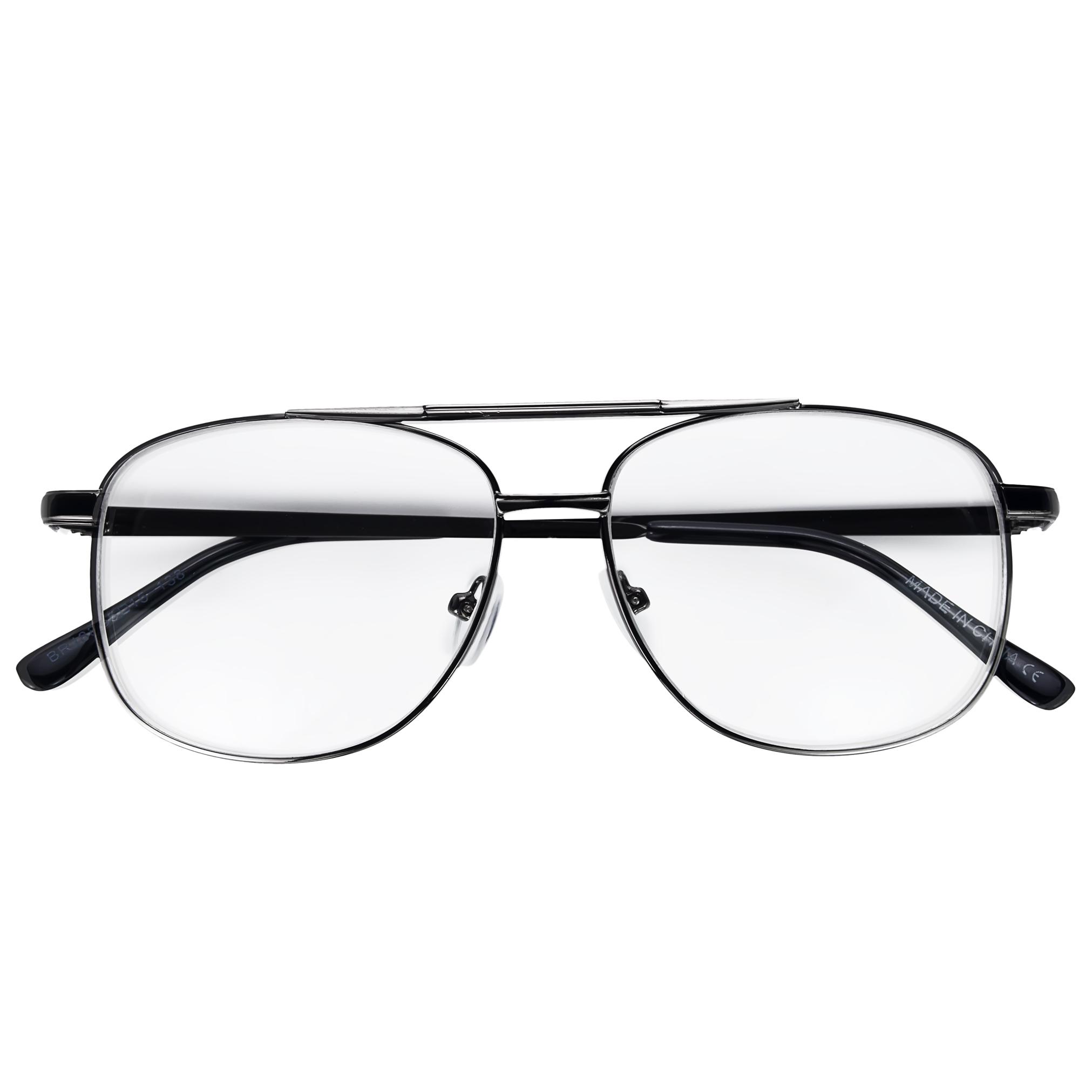440fb53f44 Bifocal Reading Glasses UK