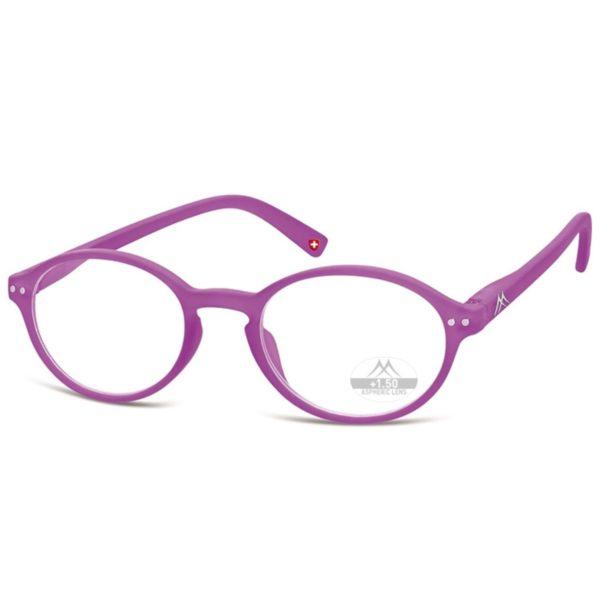 Funky Reading Glasses